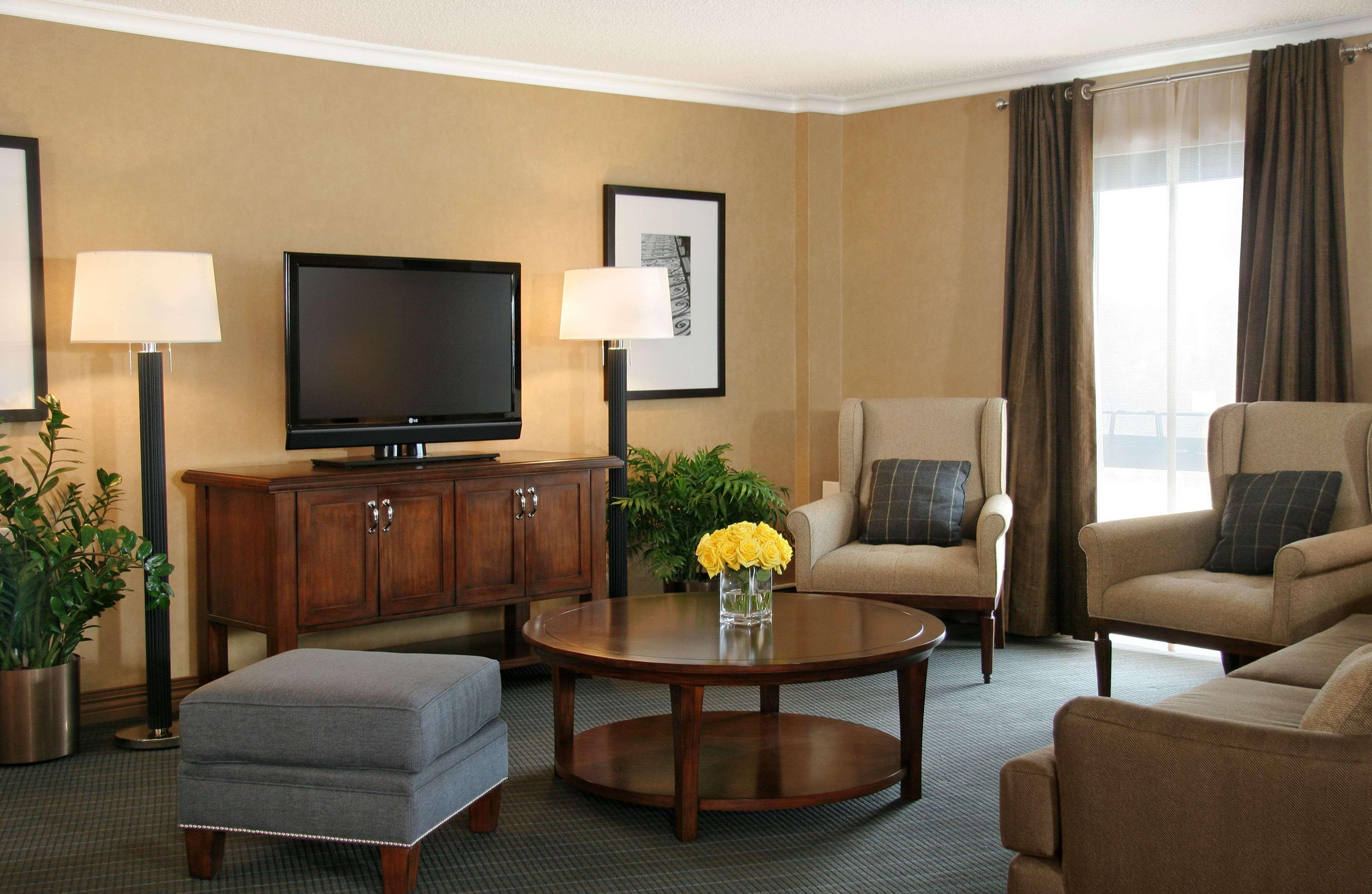 Sheraton Madison Hotel image 10