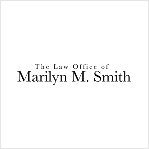 The Law Office of Marilyn M. Smith image 0