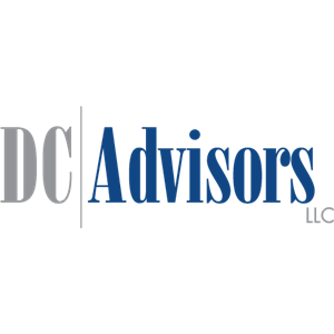 DC Advisors, LLC