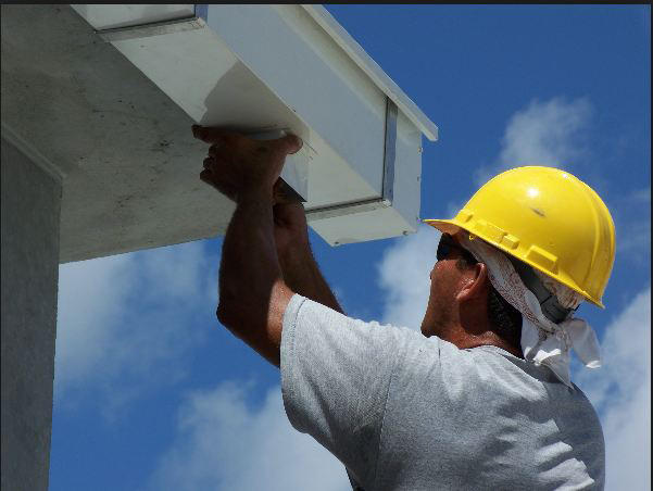 ABCO Roofing & Construction image 6