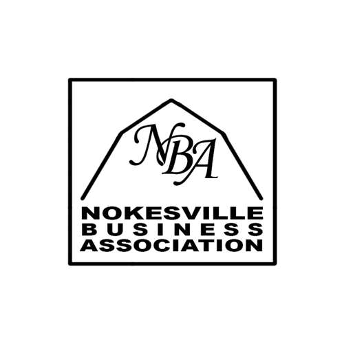 Nokesville Business Association