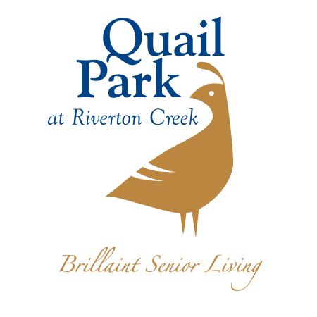 Quail Park at Riverton Creek