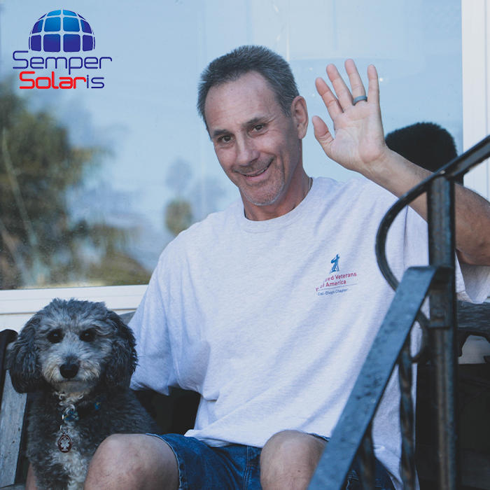 Semper Solaris - San Diego Solar and Roofing Company image 12
