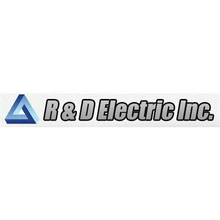 R & D Electric Inc.
