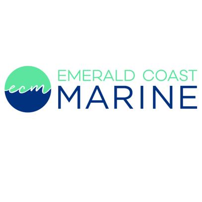 Emerald Coast Marine