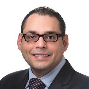 Miguel R Antonatos, MD image 0