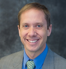 Shaun Spaid - Ameriprise Financial Services, Inc. image 0