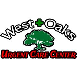 West Oaks Urgent Care Center