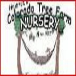 Heidrich's Colorado Tree Farm Nursery, LLC