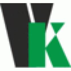 Viimsi Keevitus AS logo