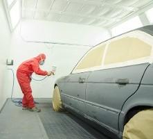 Gary D's Automotive image 1