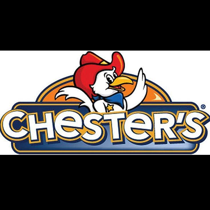 Chester's Fried Chicken PBG