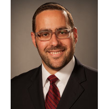 Eliyahu C Rosman, MD