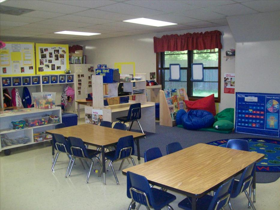 Bartlett KinderCare image 5