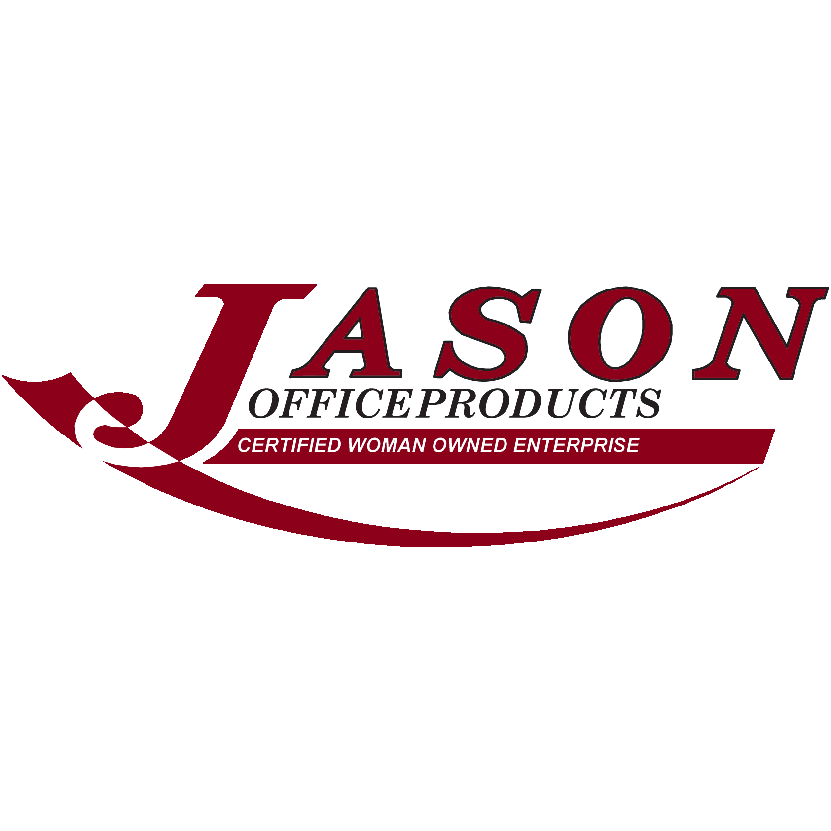 Jason Office Products