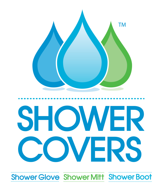 Shower Covers image 0