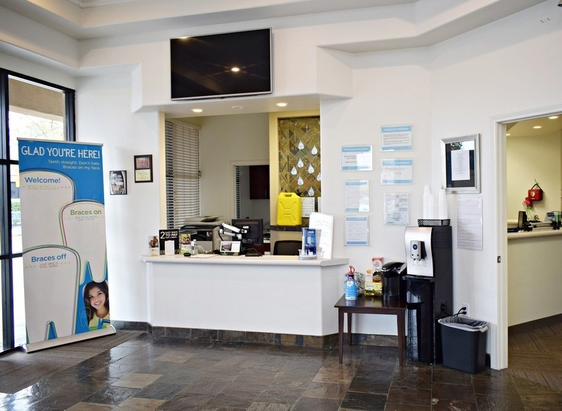 San Marcos Dental Group and Orthodontics image 4