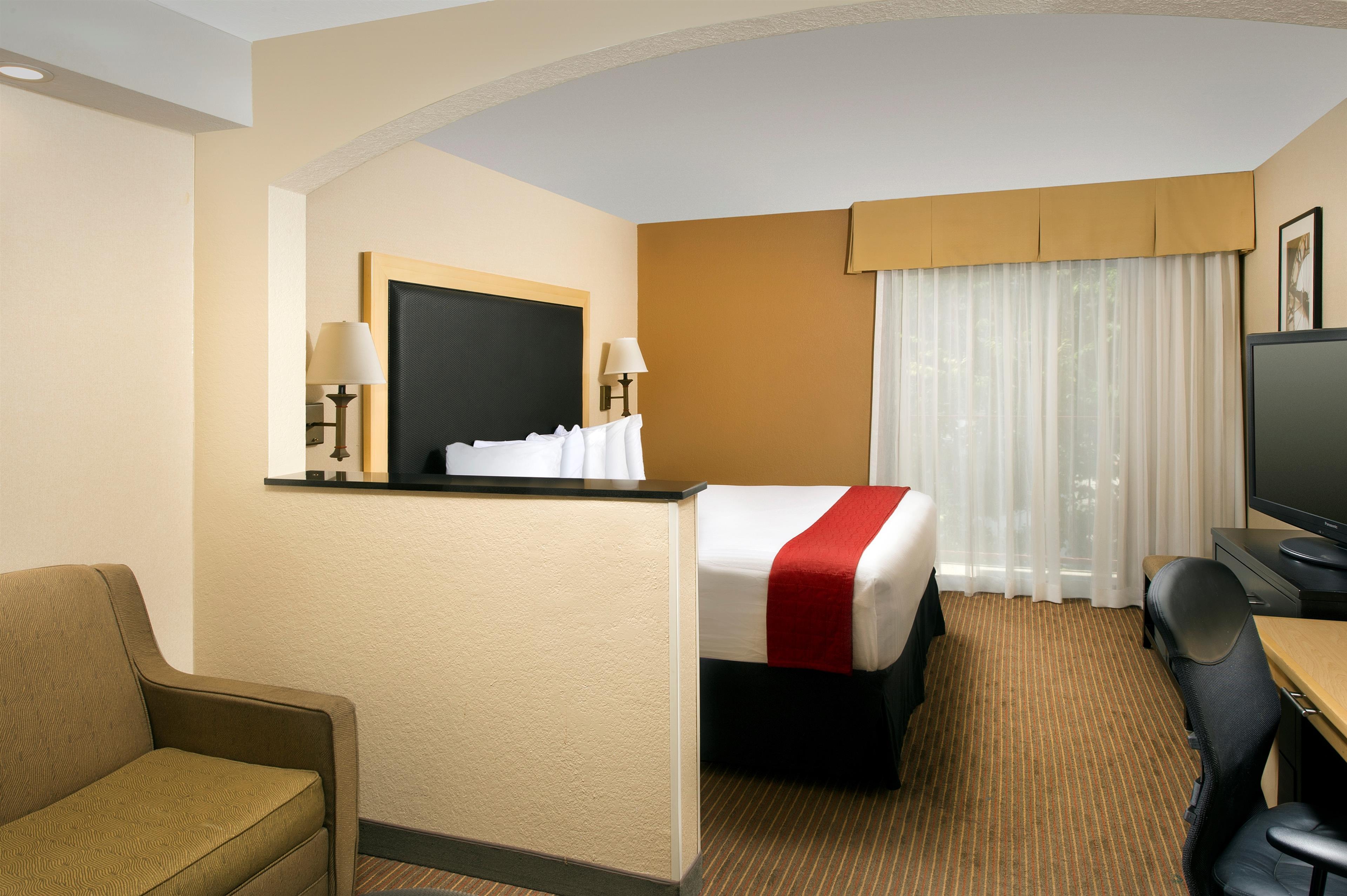Best Western Alamo Suites In San Antonio Tx Whitepages