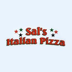 Sal's Italian Pizza