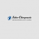 Baker Chiropractic Orthospinology Clinic