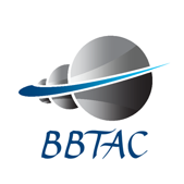 Better Business Tax & Accounting Corp. image 9