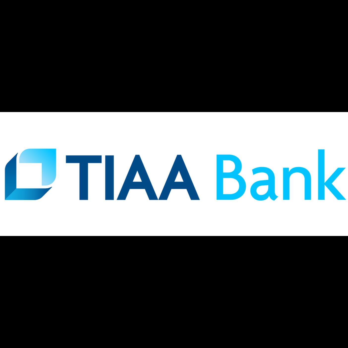 Judy Stern - TIAA Bank