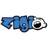 Zigio