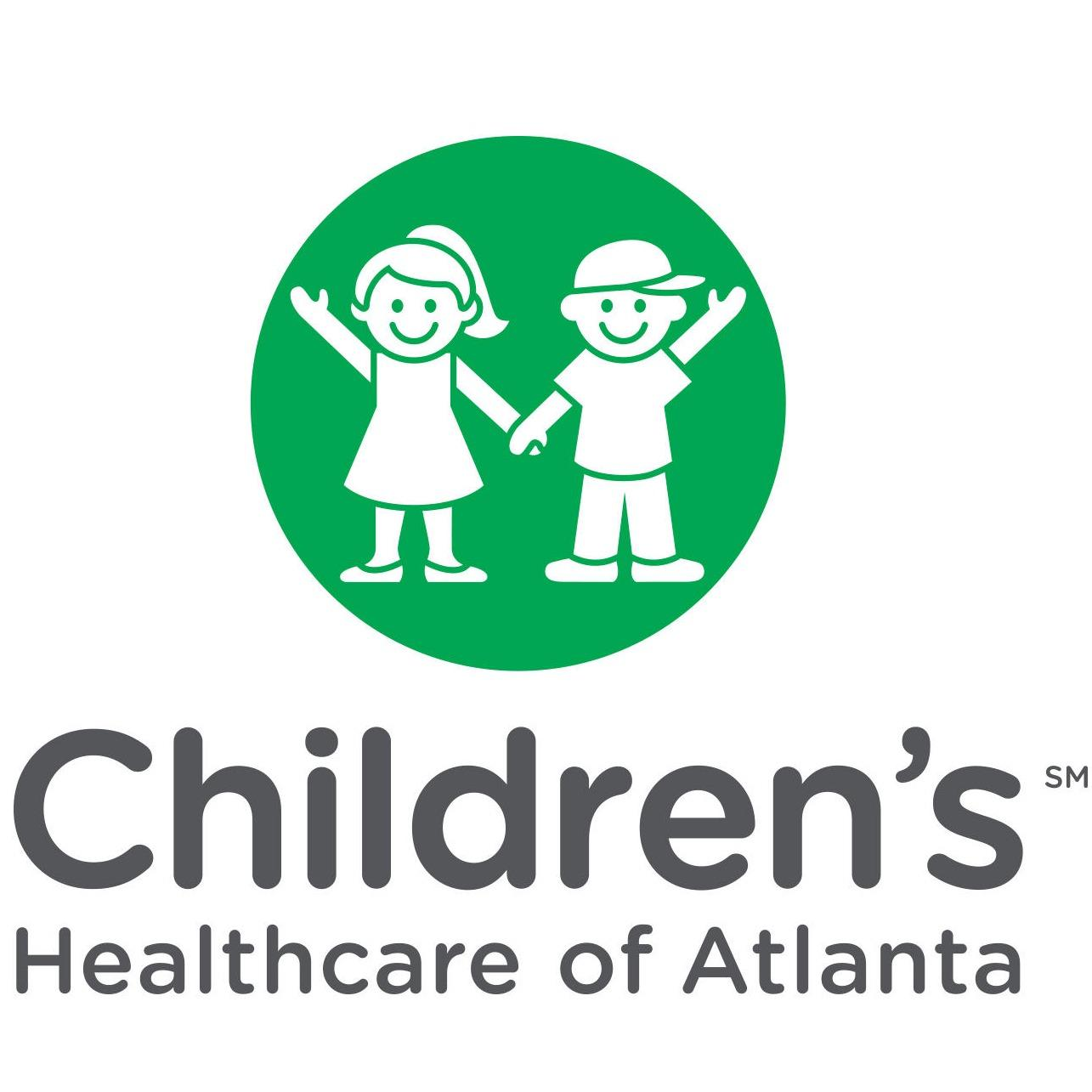 Children's Healthcare of Atlanta - Egleston Hospital
