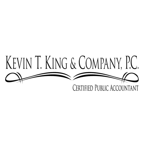 Kevin T. King & Company, P.C.