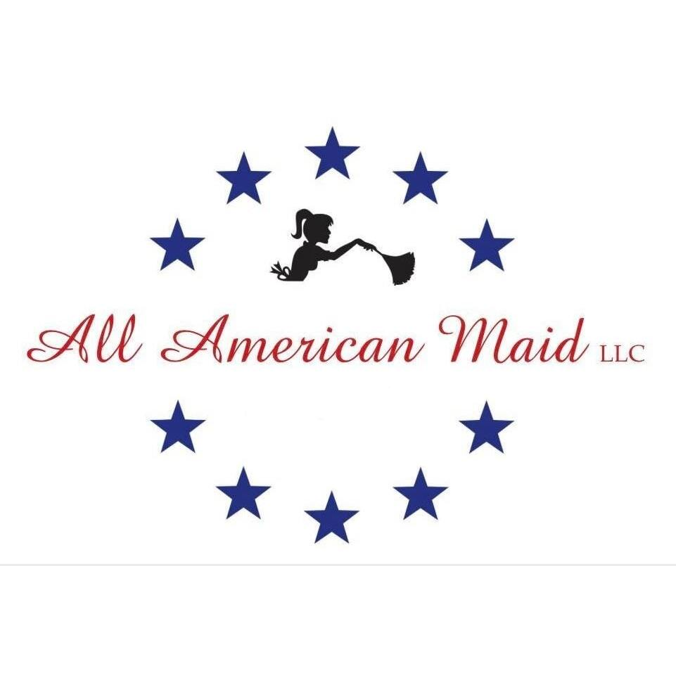 All American Maid