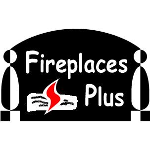 Fireplaces Plus Inc