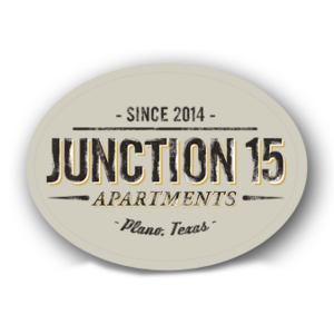 Junction 15 Apartments image 0