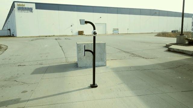 Sentry Surveillance Kennesaw image 44