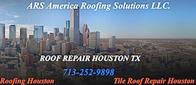 Image 2 | ARS American Roofing Solutions, LLC