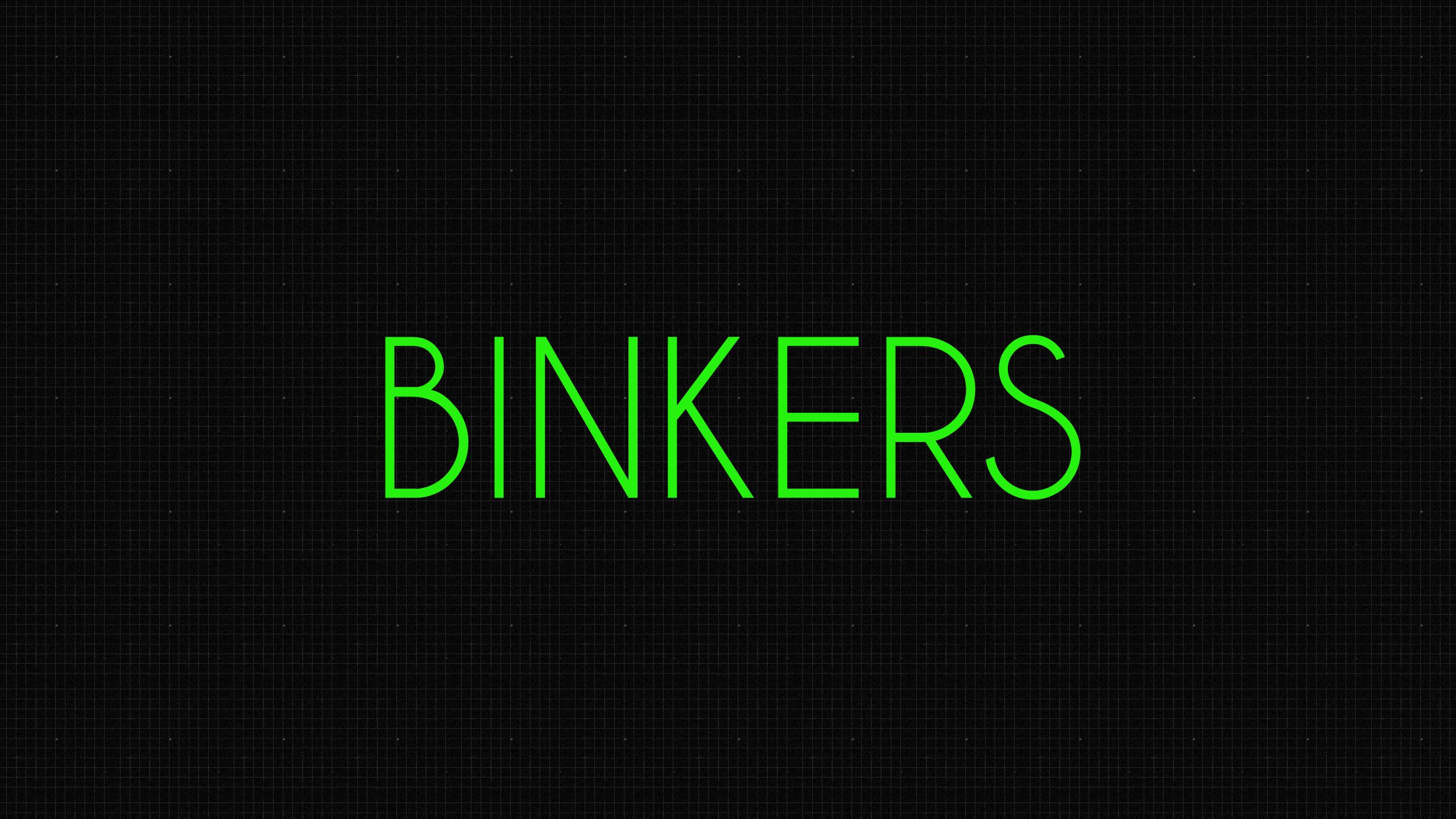 Binkers Gaming - Abilene, TX 79605 - (432)250-0637 | ShowMeLocal.com
