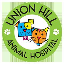 Union Hill Animal Hospital