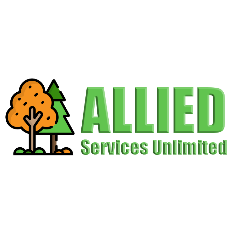 Allied Services Unlimited