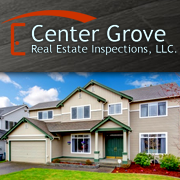 Center Grove Real Estate Inspections LLC
