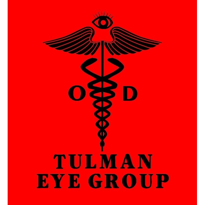 Tulman Eye Group image 2
