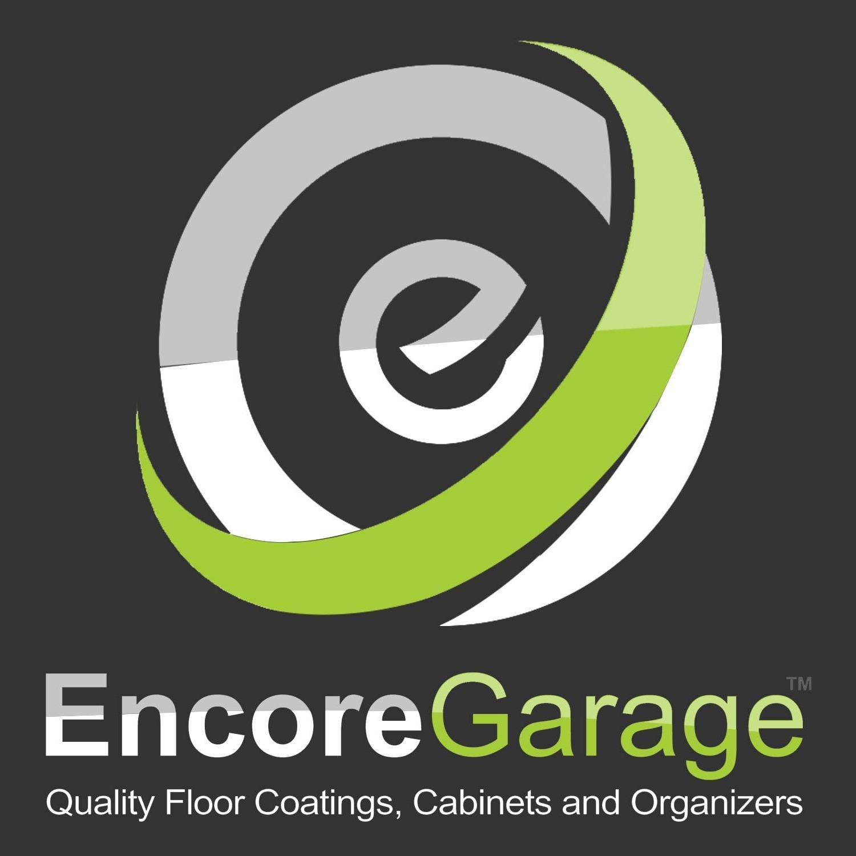 Encore Garage Ohio - Medina image 9