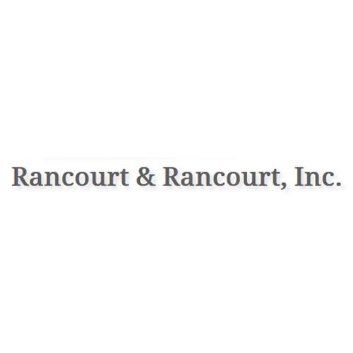 Rancourt & Rancourt, Inc.