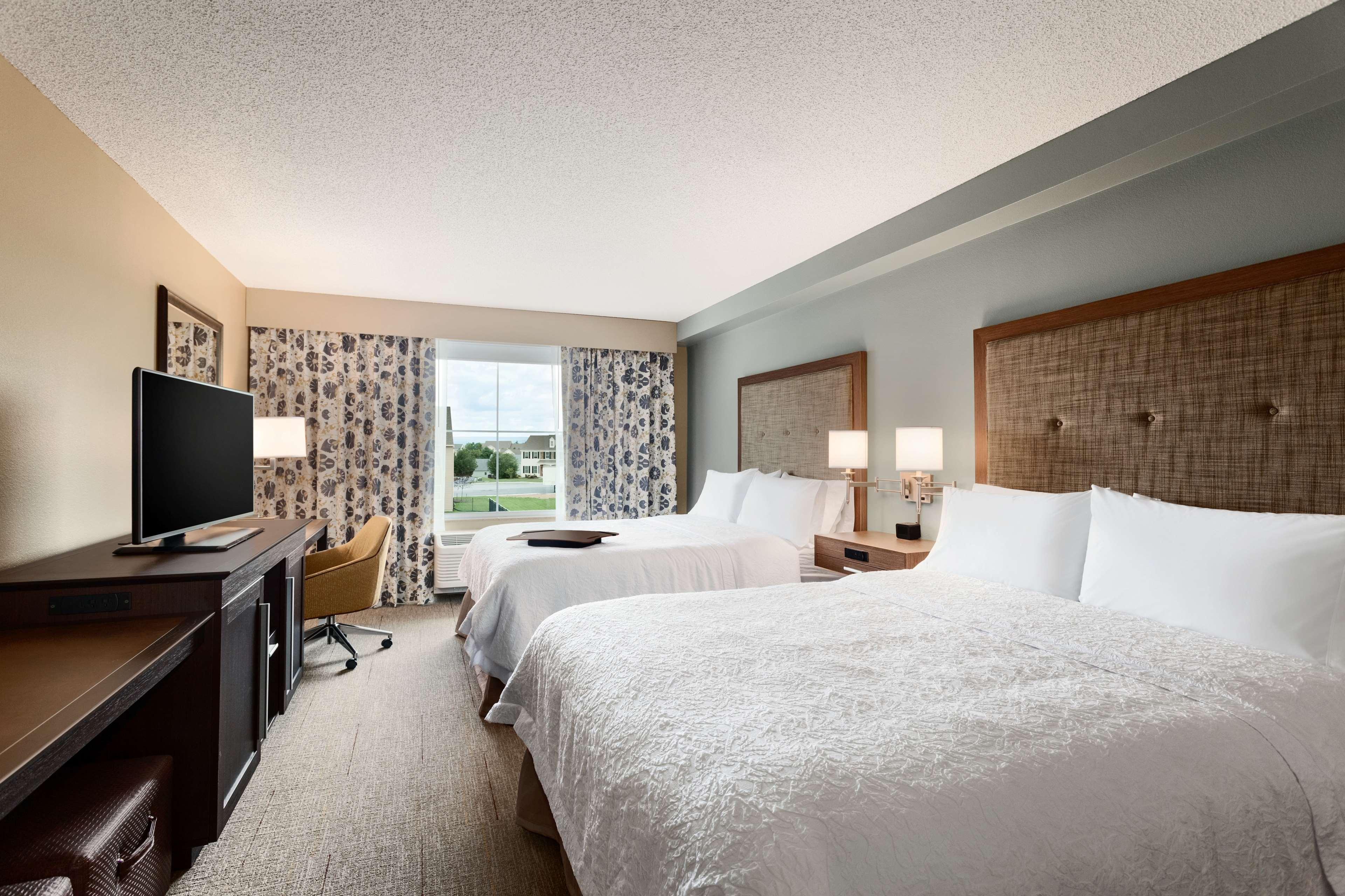 Hampton Inn & Suites Hershey Near The Park image 12