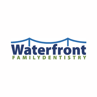 Waterfront Family Dentistry