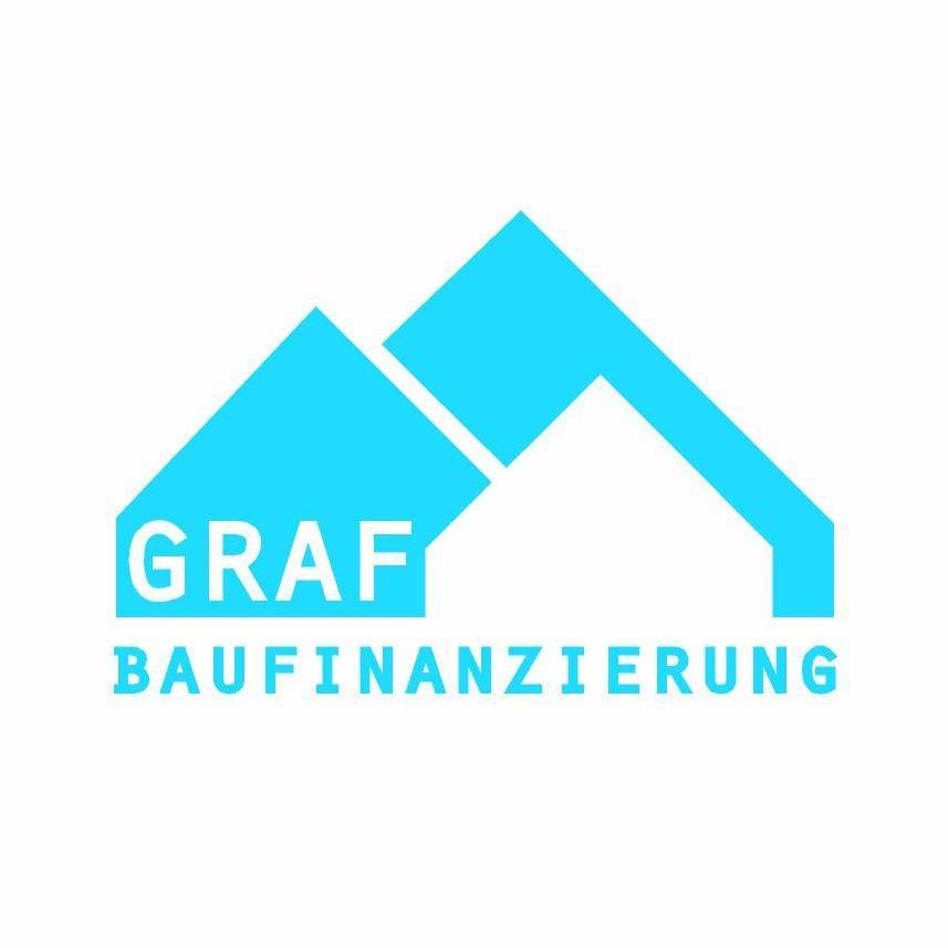 Logo von Baufinanzierung Zwickau - Martin Graf