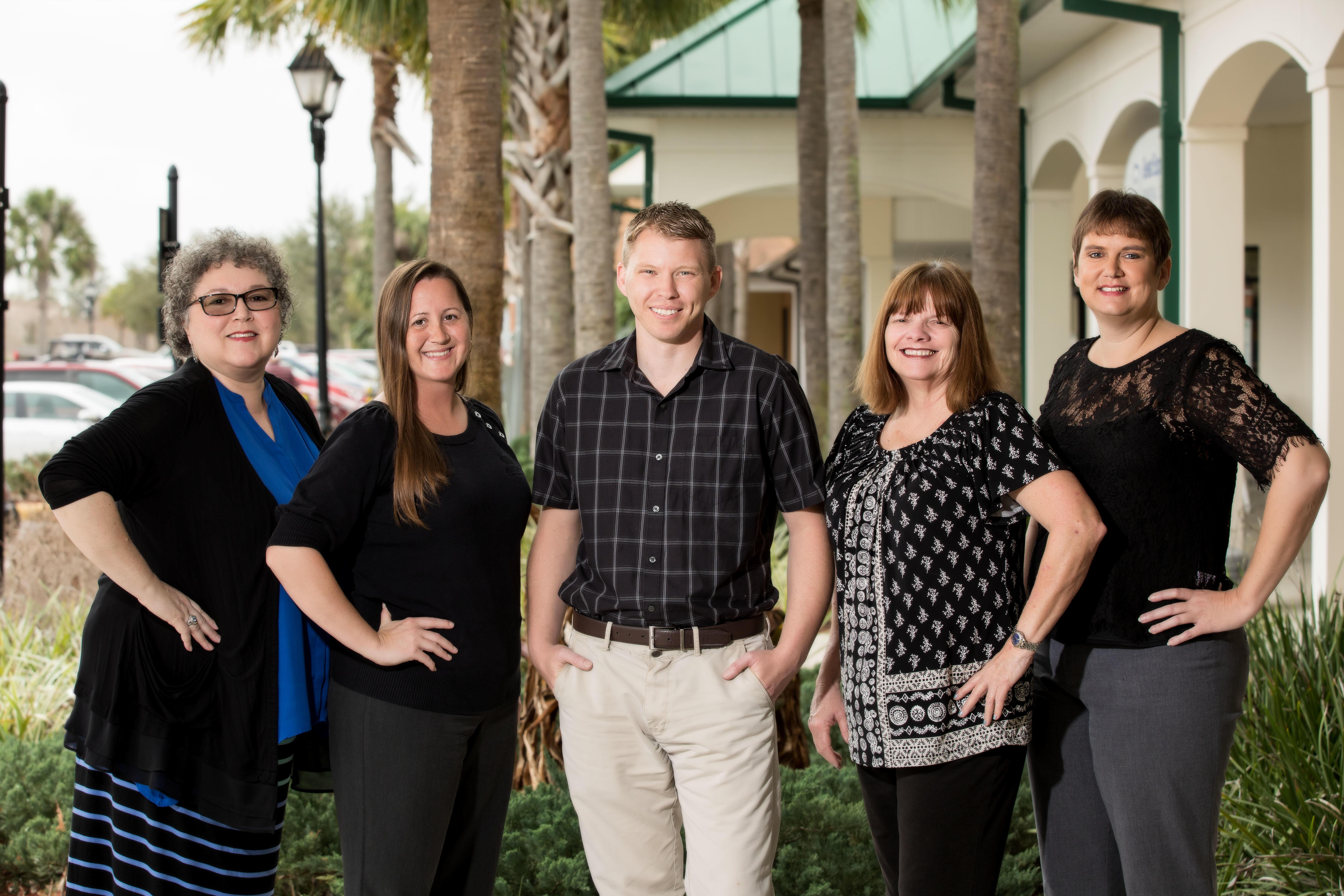 Kevin W. McDonald: Allstate Insurance image 5