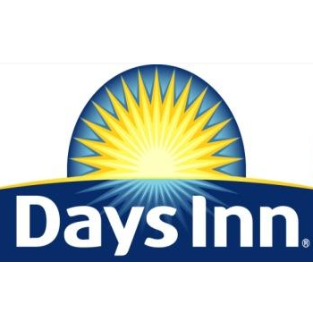 Days Inn Hotel & Governors' Waterpark, RV Park & Fitness Center