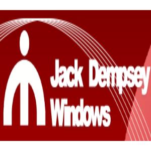 Jack Dempsey Windows