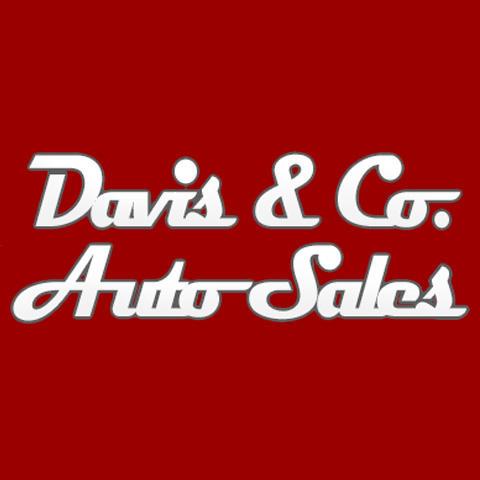 Davis & Co. Auto Sales image 3