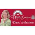 Dynamique Immobilier Agence Immobilière