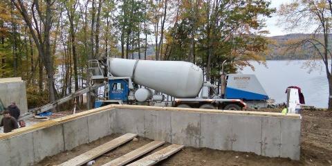 Miller's Ready Mix Concrete & Block image 0